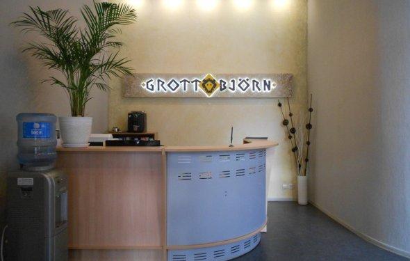 Брокер GrottBjorn предлагает